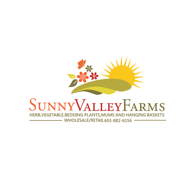 Sunny Valley Farms Amherst image 0