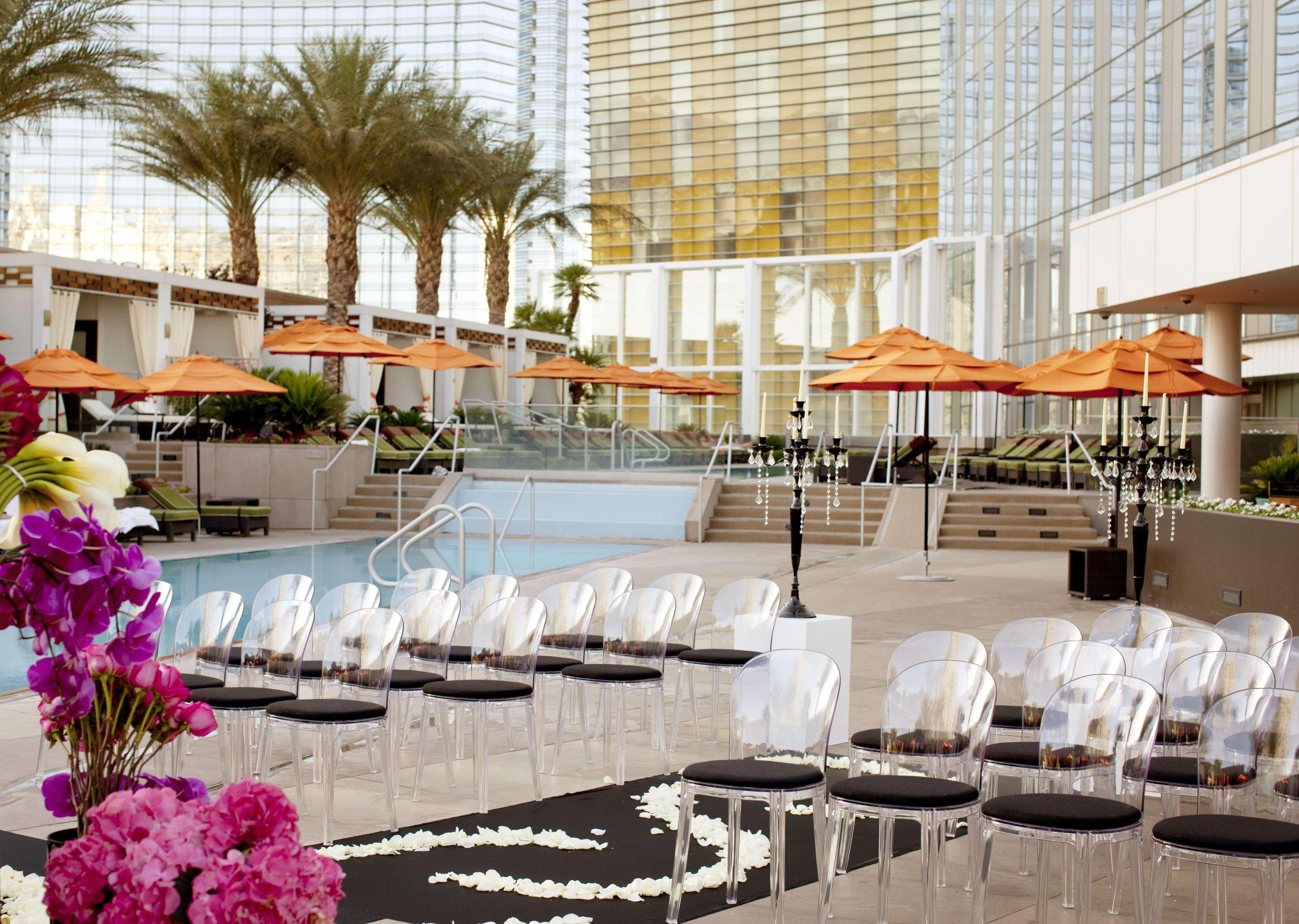 Waldorf Astoria Las Vegas image 11