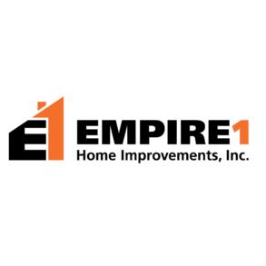 Empire 1 Home Improvements, Inc.