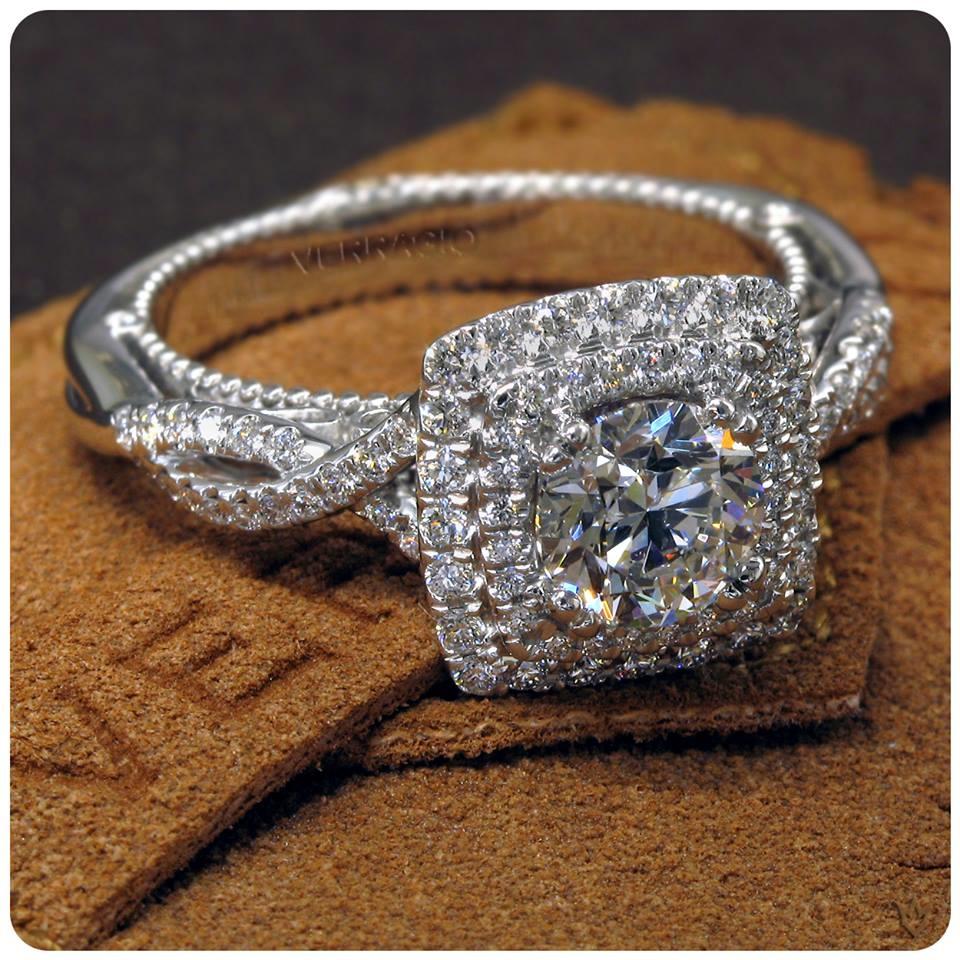 Emerald Lady Jewelry image 28