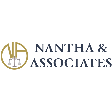 Nantha & Associates Law Offices image 3