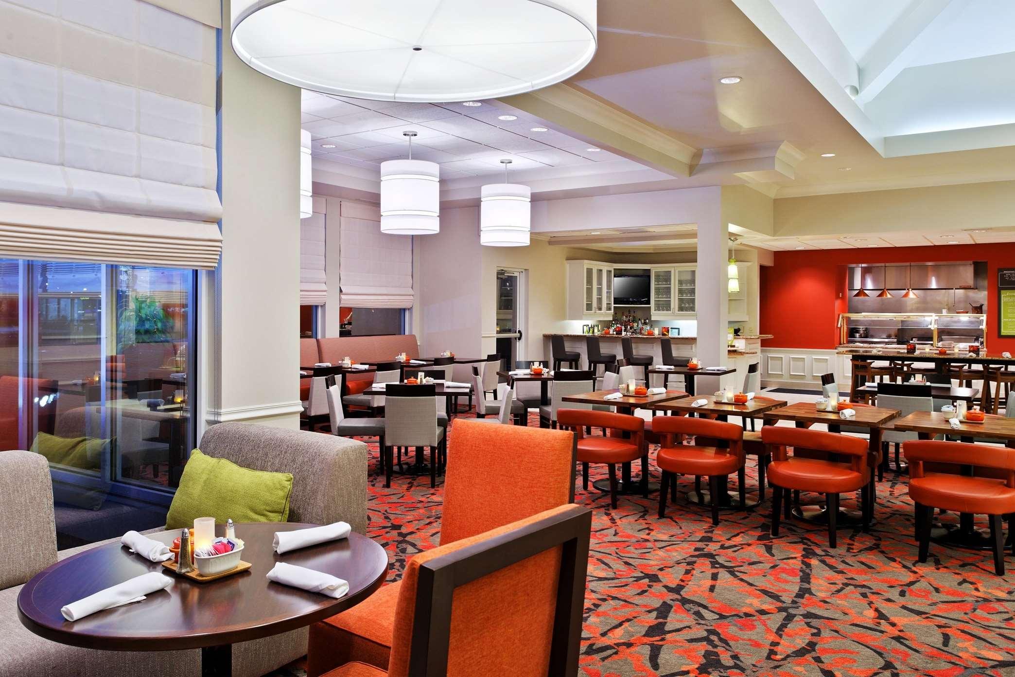 hilton garden inn springfield 3100 s dirksen parkway springfield il hotels motels mapquest - Hilton Garden Inn Springfield Il