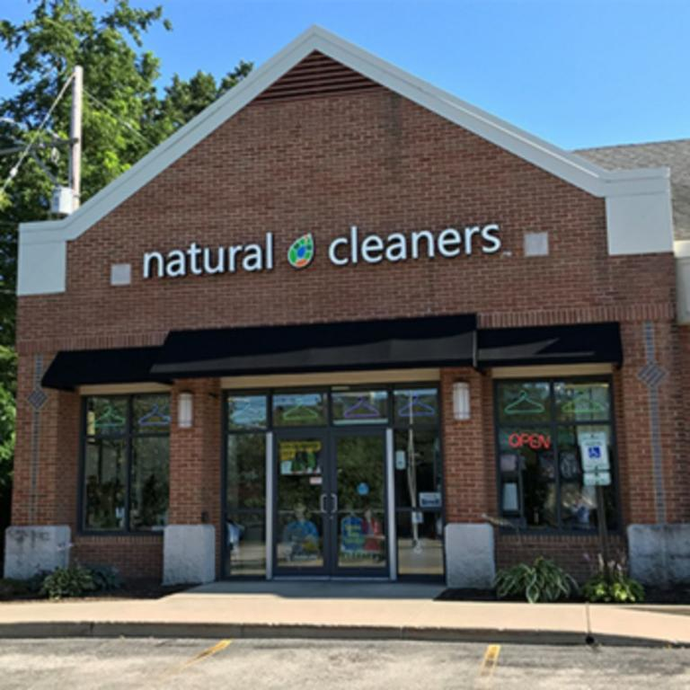 Natural Cleaners - Bayside image 2