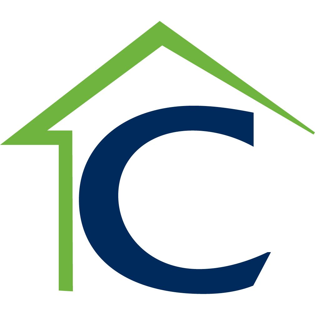 Contour Mortgage - Maryland