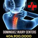Dominguez Injury Centers image 1