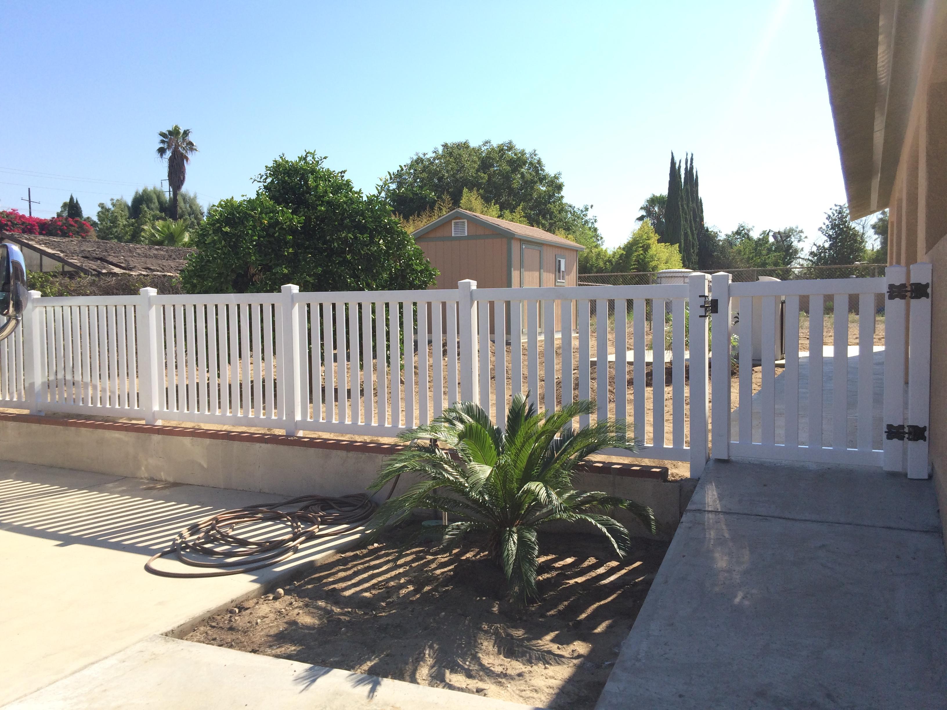 3T Fence image 6