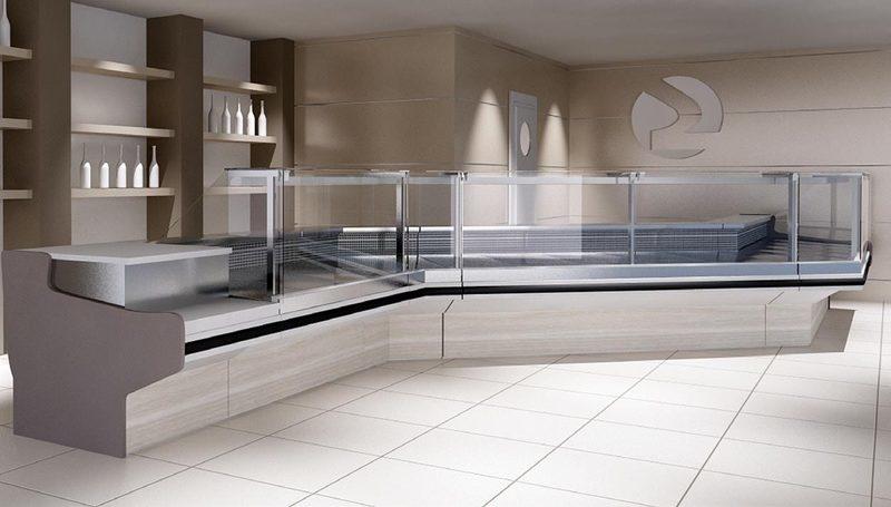Art design commercio di mobili per ufficio eboli for Mobili di design san francisco