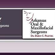Arkansas Oral and Maxillofacial Surgeons image 3