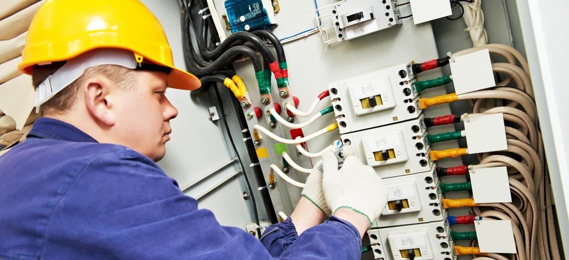 electrical testing Advanced circuits performs electrical tests on the pcbs we manufacture to ensure that your order is free of defects and meets your requirements.