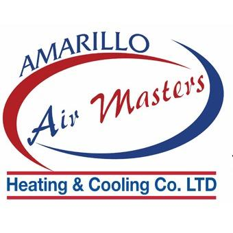Amarillo Air Masters Heating & Cooling Co., Ltd image 1