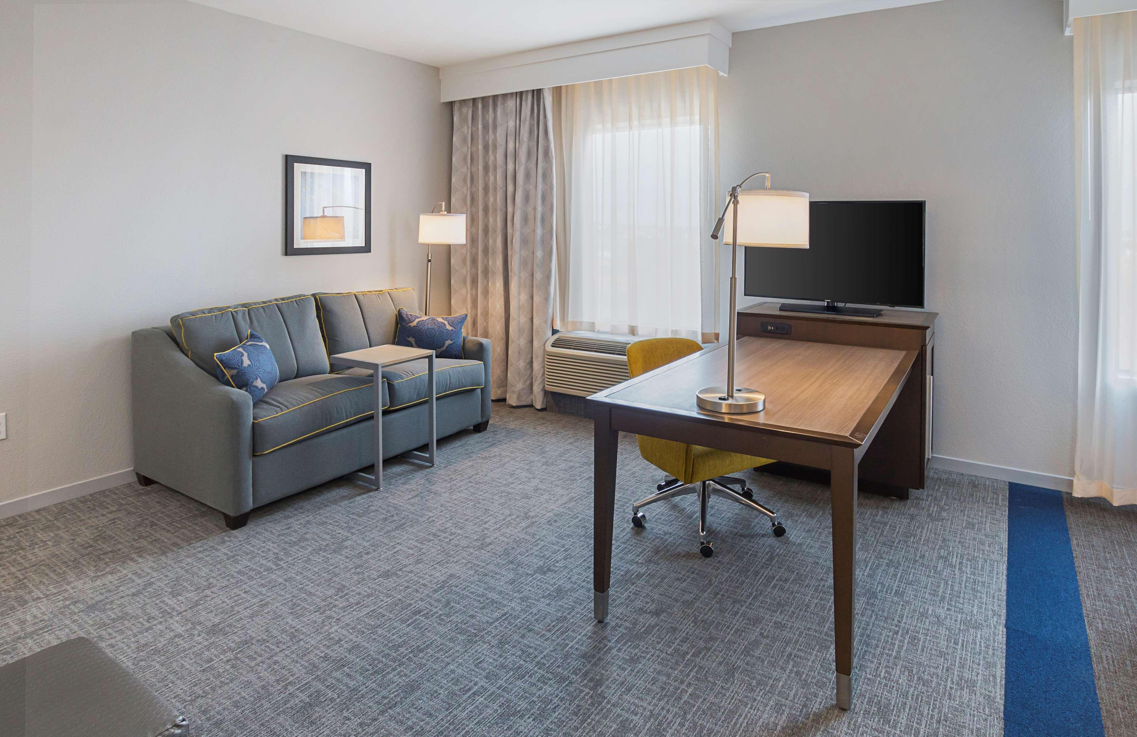Hampton Inn & Suites Colleyville DFW West image 39