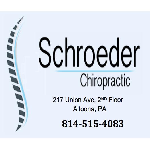 Schroeder Chiropractic