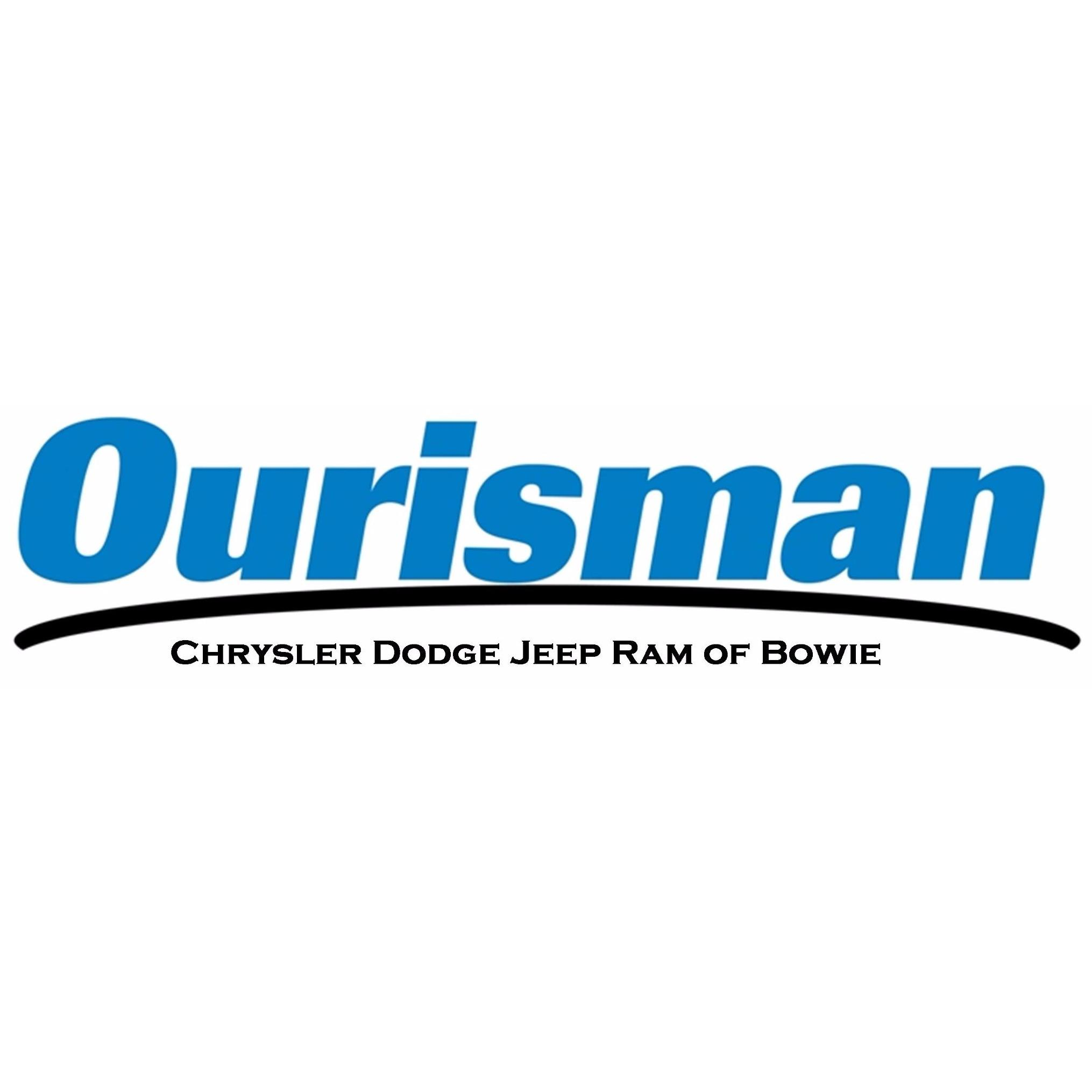 Ourisman Dodge Bowie 2018 Dodge Reviews