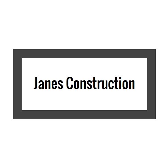 Janes Construction