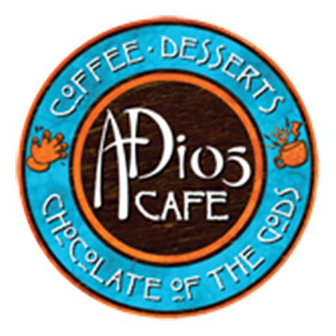 ADios Cafe