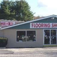 J & M Flooring Supply image 4