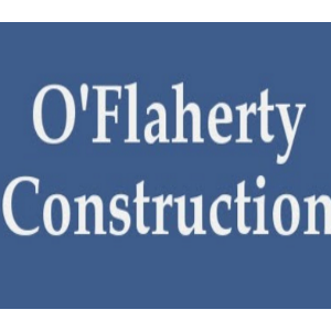 O'Flaherty Construction