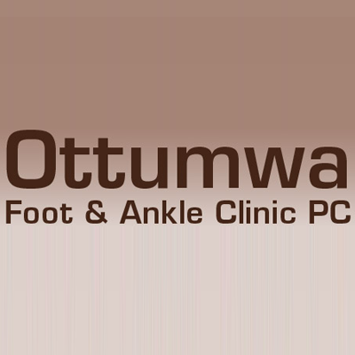 Ottumwa Foot & Ankle Clinic Pc image 0