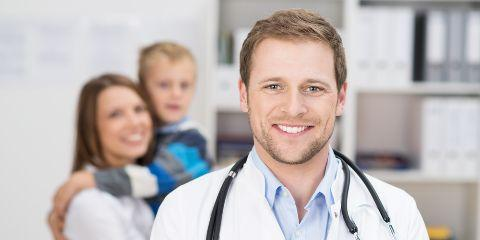 Theodosia Family Medical Clinic