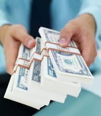 Business Finance Advance LLC image 2