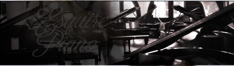 Esquire Piano Inc. image 6