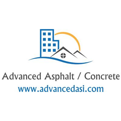 Advanced Asphalt image 0