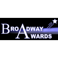 Broadway Awards Inc