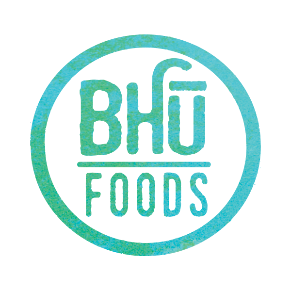 image of Bhu Foods