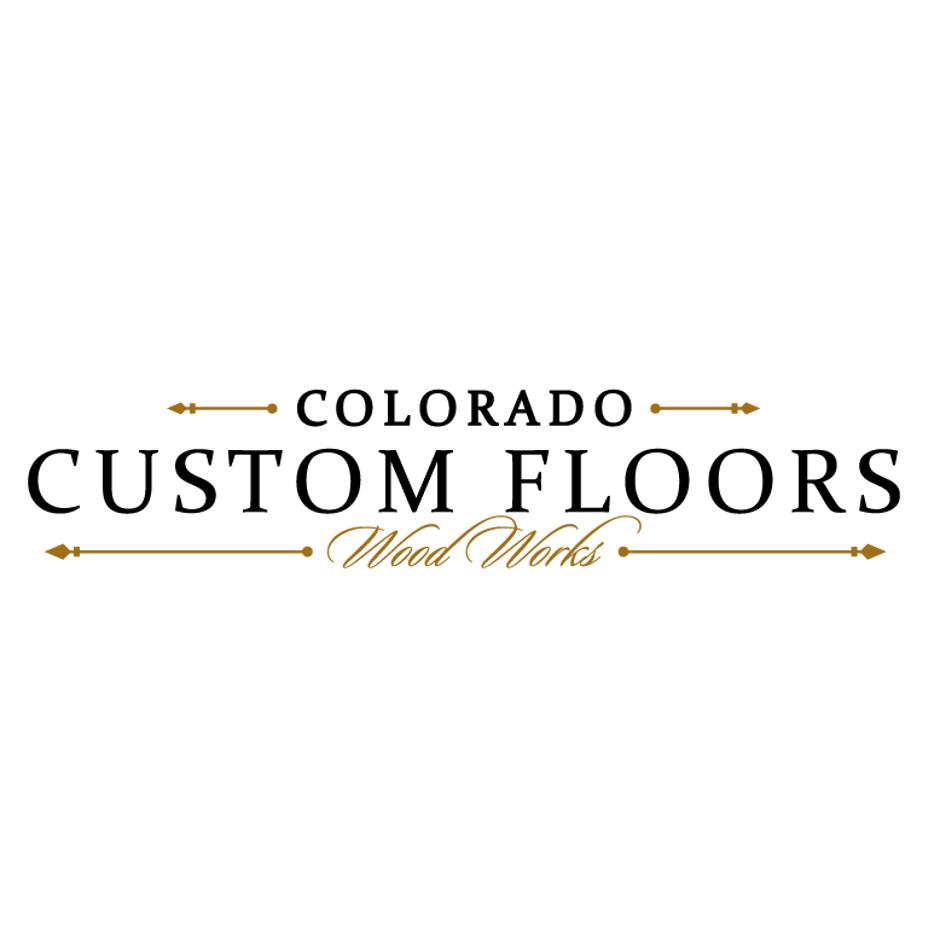Colorado Custom Floors