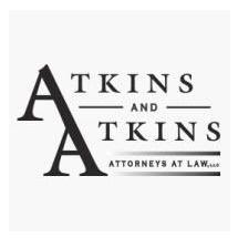 Atkins and Atkins Attorneys at Law, LLC