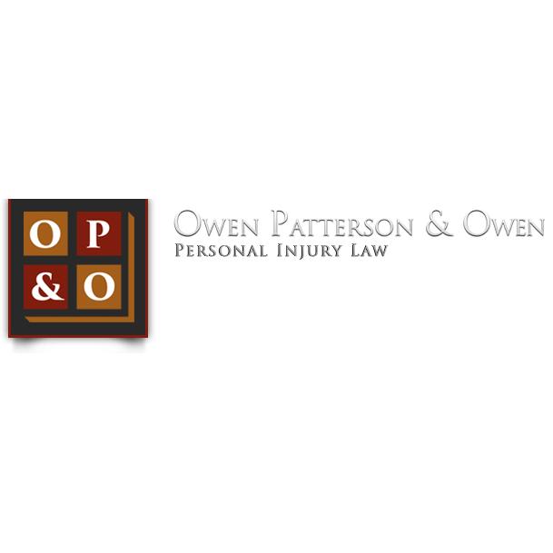 Owen, Patterson & Owen image 2