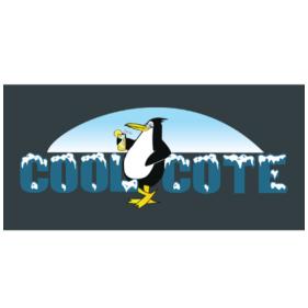Cool Cote