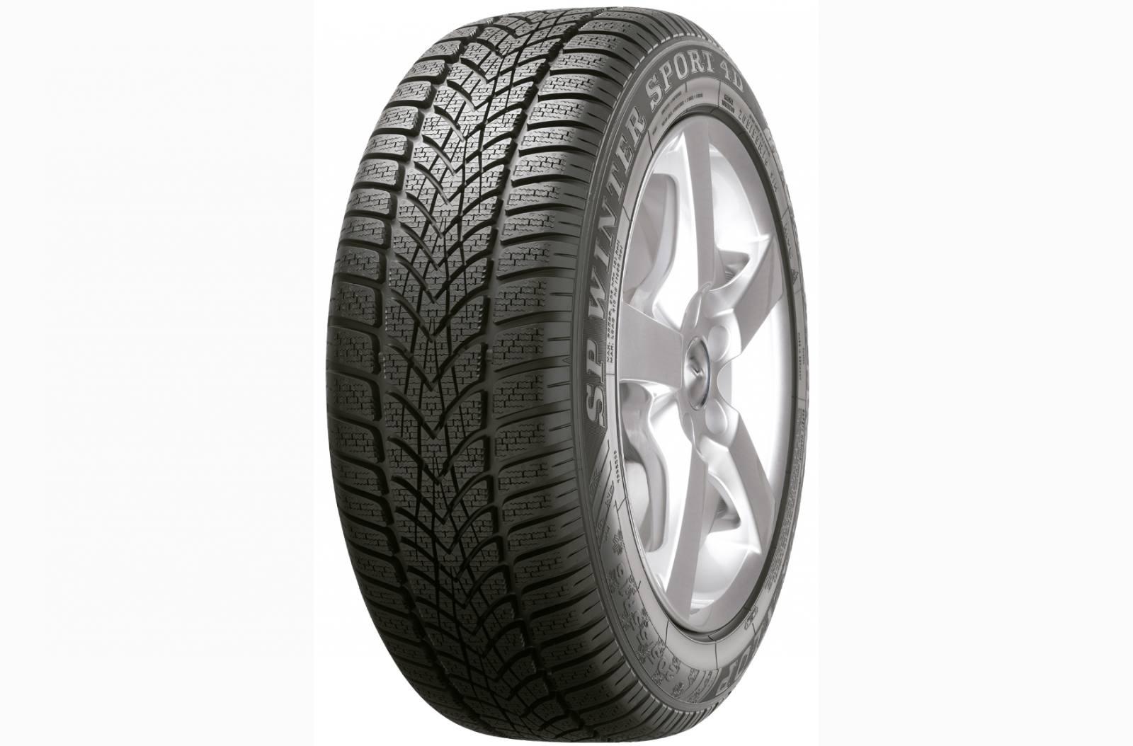 TRL Tire Service image 4