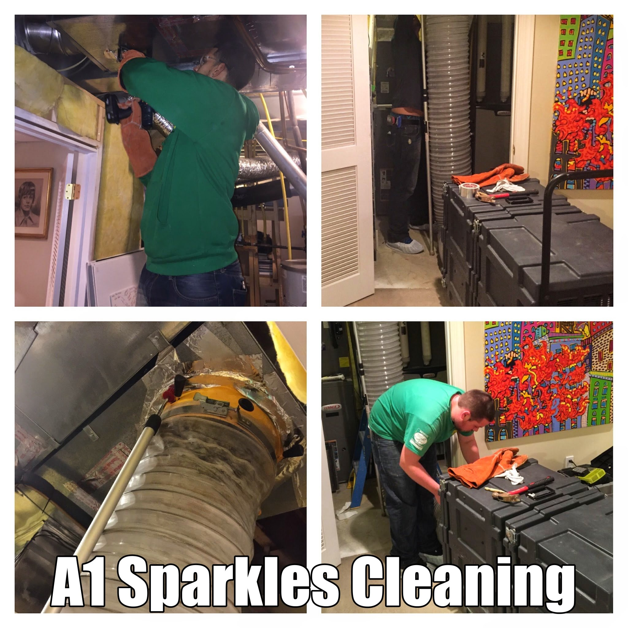 A1 Sparkles Cleaning In Bridgeport Pa Whitepages