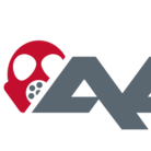 AAS Environmental