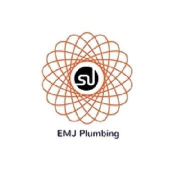 EMJ Plumbing Inc.