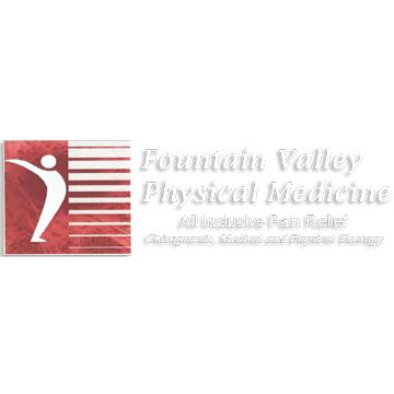Fountain Valley Physical Medicine
