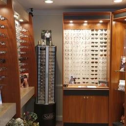 Cleveland Eye Clinic image 3