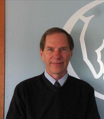 Allstate Insurance: Thomas Francoeur