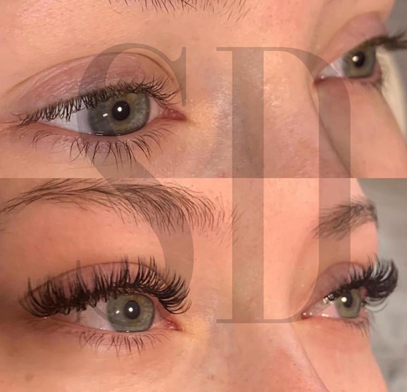 Bild der SD Kosmetikstudio Sandhya Dienel