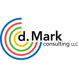 d.Mark consulting LLC