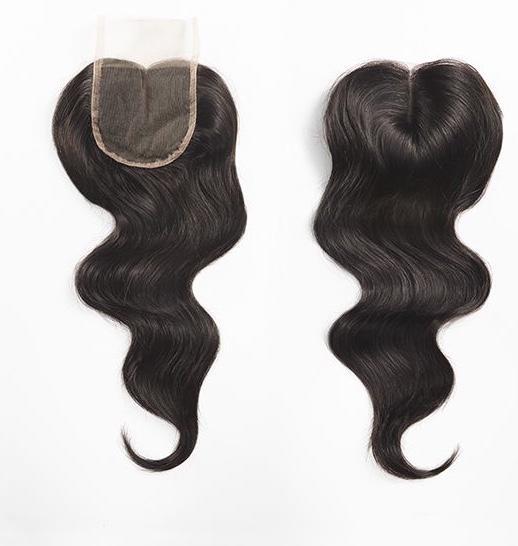 Dash Hair and Company LLC image 4
