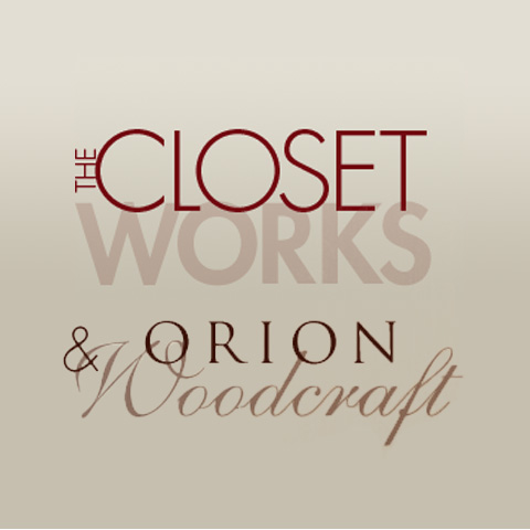 Orion Woodcraft & The Closet Works