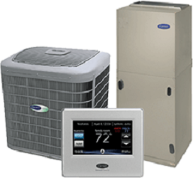 Real HVAC Services image 8