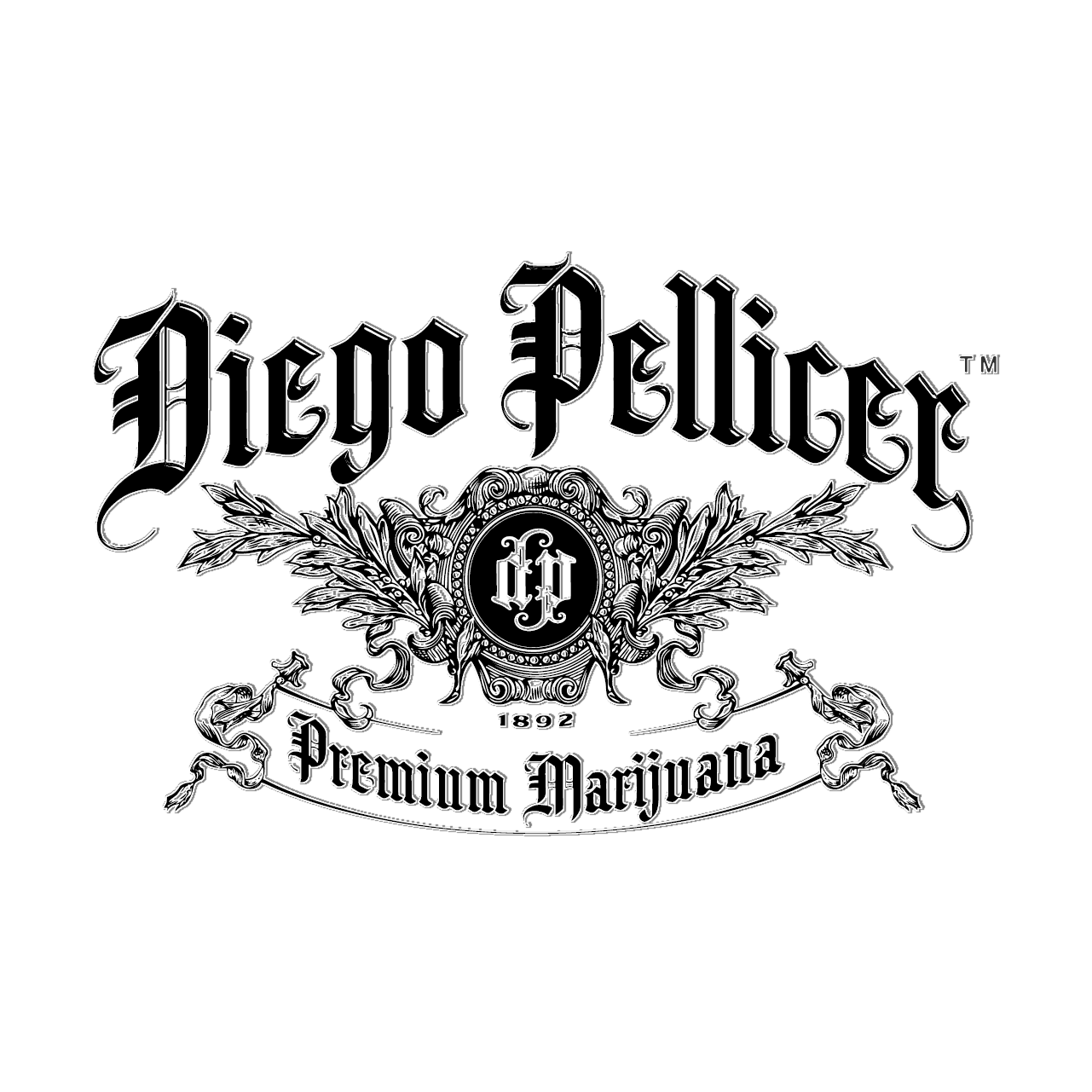 Diego Pellicer Recreational and Medical Cannabis Dispensary