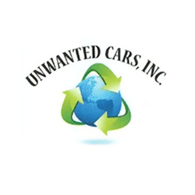 Unwanted Cars, Inc.