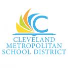 Cleveland Metropolitan School District image 1