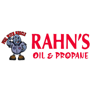 Rahn's Oil & Propane