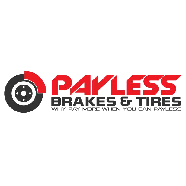 Payless Brakes And Tires image 0
