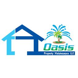 Oasis Salt Lake City Ut
